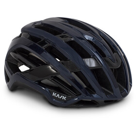 Kask Valegro Helmet blue